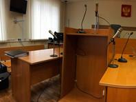 """Суд обязал Навального и ФБК удалить сведения о """"Соцгоспроекте"""", якобы порочащие этот фонд"""