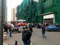 """ФСБ запретила полиции и МЧС комментировать массовые эвакуации в России, выяснили """"Ведомости"""""""
