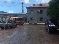 В Коми на шахте при обрушении породы погиб рабочий