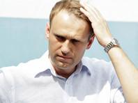 В РФ считают, что Комитет министров СЕ превысил компетенцию по делу Навального, но его решения все равно только рекомендательные