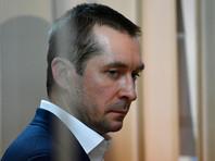Жену полковника Захарченко задержали за попытку похитить 16 млн долларов и сбежать из Самары на Кипр