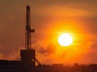 """Авария на скважине """"Газпром нефти"""" в Оренбуржье - СМИ сообщили о пострадавших"""