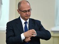 В Кремле решили не ставить регионам задач по показателям явки на грядущих выборах