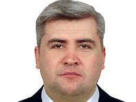 Депутата Батайской гордумы, летевшего на Афон, сняли с самолета за дебош, а следом - лишили звания атамана