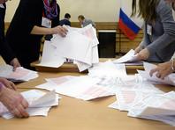 Драку и вбросы на избирательных участках Саратовской области взялся расследовать СК