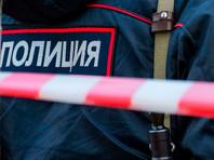 В Северной Осетии обстреляли КПП - трое полицейских ранены