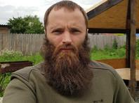 """Лидеру """"Христианского государства"""" предъявлено обвинение"""
