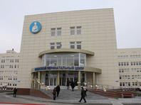 В ростовском перинатальном центре умерли тройняшки. СК начал расследование