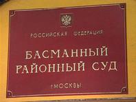 """Суд заочно арестовал продюсера """"Седьмой студии"""" Воронову, уничтожившую доказательства невиновности Серебренникова"""