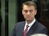 Навальный после того, как обе версии были представлены, в своем ролике от 17 апреля объяснил, почему считает заявления и Усманова, и Елисеева ложью. Оппозиционер подтвердил, что в 2010 году Усманов действительно расширил свои владения в Успенском на 12 га