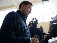 На всех губернаторских выборах, где начали подсчитывать голоса, с отрывом лидируют единороссы