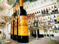 Кузен шведского короля прибыл в Крым - дегустировать местное вино и, возможно, открыть производство