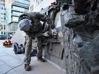 """""""Ошибочный чертеж устранен, в ближайшее время будут внесены все исправления"""", - сказали в Российском военно-историческом обществе"""