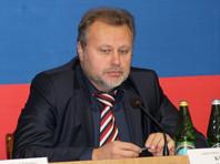 У задержанного замглавы ФСИН нашли более 3 млн рублей, коллекцию элитных часов и дорогих автомобилей (ВИДЕО)