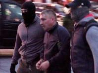 Суд арестовал задержанных в Крыму украинских шпионов. Они уже доставлены в Москву