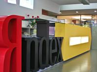 """В """"Яндексе"""" Путину покажут прототип почти созданного компанией беспилотного автомобиля"""