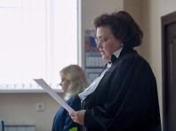 """20 сентября судья Александра Груднова отказала семье в возвращении мальчиков. Заседание проходило в закрытом режиме. В суде чиновники назвали причиной изъятия """"расхождение интересов в воспитании детей с личными интересами опекуна"""""""