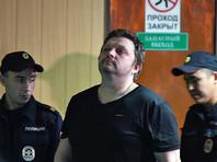 """Лишившийся двух адвокатов Никита Белых, критикуя обвинение, вспомнил в суде фильм """"Берегись автомобиля"""""""