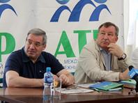 Власти Красноярского и Алтайского краев не подтвердили отставку губернаторов
