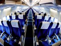 """Правительство РФ выделит 200 млн рублей из федерального бюджета на следующий год, чтобы компенсировать расходы семи авиакомпаний, которые согласились перевезти пассажиров по билетам """"ВИМ-Авиа"""" для недопущения транспортного коллапса"""