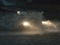 По данным спасателей, тайфун может привести к затоплению некоторых районов, обрывам линий электропередач и авариям на объектах ЖКХ. МЧС Приморья предупредило о возможном усилении ветра до 17-22 м/с.