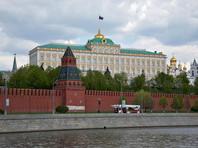 РБК: в Кремле после выборов готовят отставку  нескольких губернаторов