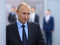 Путин поручил разобраться в случаях отказов в гражданстве России жителям Крыма