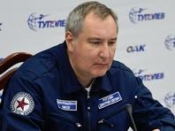 """""""Пусть пострадает железо"""": Рогозин хочет выставить """"очкариков"""" на беспилотниках против Т-90"""