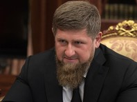 Кадыров назвал позерством и рекламой видео, на котором, предположительно, мусульманин дает пощечину буддисту