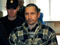 Убийце девяти человек в тверском поселке Редкино дали пожизненное