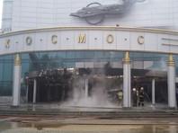 """Поджигатель екатеринбургского кинотеатра на митинге в Тюмени предлагал Учителю показывать """"Матильду"""" пингвинам в Антарктиде"""