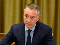 Череда отставок губернаторов продолжится увольнением главы Ненецкого автономного округа