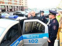 Суд в Москве арестовал Сергея Удальцова на пять суток. Он объявил голодовку