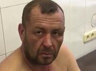 """Поджигателя екатеринбургского кинотеатра """"Космос"""" арестовали до ноября"""