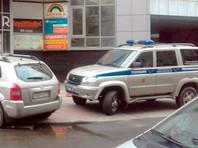 Из-за звонков о бомбах из семи кинотеатров Москвы эвакуировали более двух тысяч человек