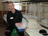 Магнитогорский сирота, два года пытавшийся получить жилье и от отчаяния сам себя упекший в тюрьму, отсудил у мэрии квартиру