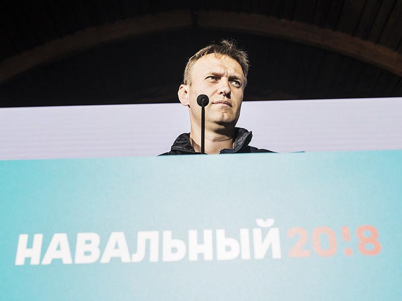 В предстоящие выходные, 23-24 сентября, во многих городах России вновь пройдут митинги-встречи с оппозиционным политиков Алексеем Навальным, который намерен выдвинуться кандидатом в президенты в марте 2018 года и называет свои региональные штабы предвыборными