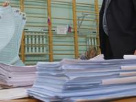 В Саратове члену УИК, пытавшемуся пресечь нарушения на выборах, угрожали обвинением в изнасиловании