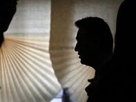 Мурманские власти перед приездом Навального пугают школьников экстремистскими статьями и попаданием в списки ФСБ