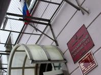 В Замоскворецком суде Москвы во вторник, 26 сентября, состоялось очередное заседание суда по делу бывшего министра экономического развития Алексея Улюкаева, обвиняемого в получении взятки в 2 млн долларов