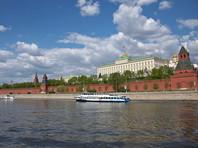 Как Путин: 18% россиян готовы поддержать придуманного кандидата в президенты