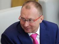 Зампред Госдумы и сын Жириновского спровоцировал скандал, написав в Twitter, что инвалидам лучше не рождаться