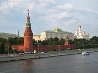 """В Кремле опровергли связь с заказом """"политической"""" рекламы в Facebook к президентским выборам в США"""