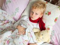 37% опрошенных заявили, что испытывают постоянный страх болезни близких и детей