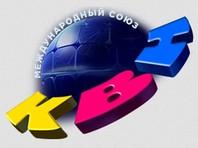 """На Первом канале запрещена песня Цоя """"Перемен"""": бывший редактор КВН рассказал о цензурировании юмора"""