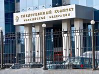 Следственный комитет заинтересовался действиями опеки, отобравшей приемных детей у удалившей грудь екатеринбурженки