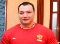 Обвиняемый в убийстве пауэрлифтера Драчева  сдался правоохранительным органам