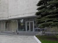 """Минкульт отозвал иск на 160 млн рублей к фигурантам """"дела реставраторов"""""""