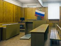 В Забайкальском крае женщина, лишившаяся возможности иметь детей после аборта, отсудила миллион рублей у больницы