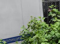 """Раскаявшегося """"ивантеевского стрелка"""" арестовали до 5 ноября"""